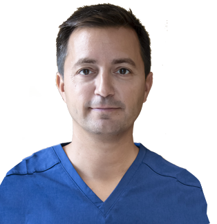 Dr VAGLIO Vincent